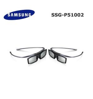 SAMSUNG SSG-P51002 3D GÖZLÜK