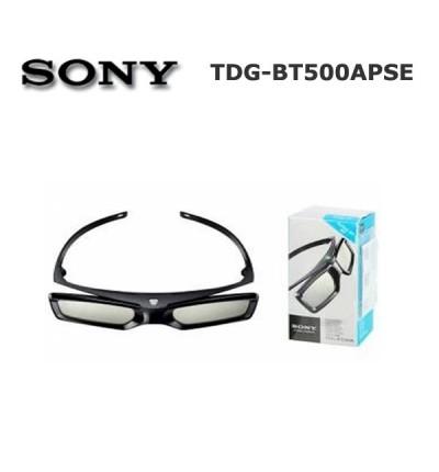 Sony 3D Projeksiyon Gözlüğü TDG-BT500APSE
