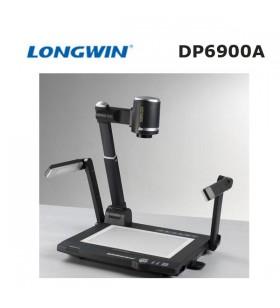 Longwin DP6900A Döküman Kamera