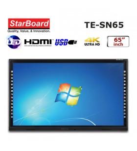 Starboard TE-SN65 Interactive Dokunmatik Led Ekran