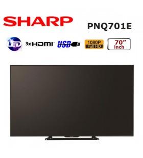SHARP PN-Q701E 70 inch PROFESYONEL LED MONİTÖR