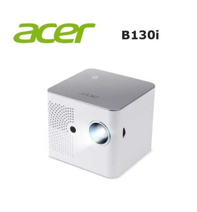 Acer B130i Projeksiyon Cihazı