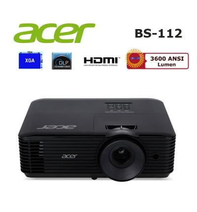 Acer BS-112 Projeksiyon Cihazı