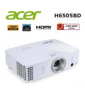 Acer H6502BD Projeksiyon Cihazı