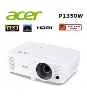 Acer P1350W DLP Projeksiyon Cihazı
