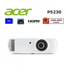 Acer P5230 DLP Projeksiyon Cihazı