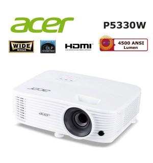 Acer P5330W DLP Projeksiyon Cihazı