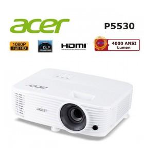 Acer P5530 DLP Full HD Projeksiyon Cihazı