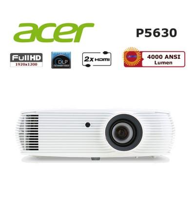 Acer P5630 Projeksiyon Cihazı