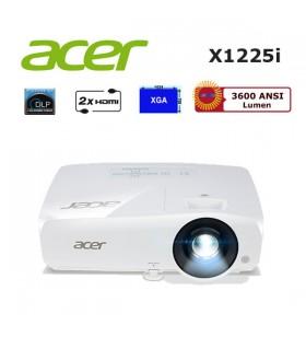ACER X1225i Projeksiyon Cihazı