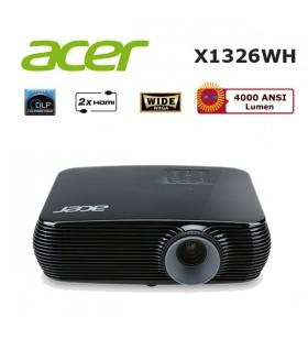 ACER X1326WH Projeksiyon Cihazı