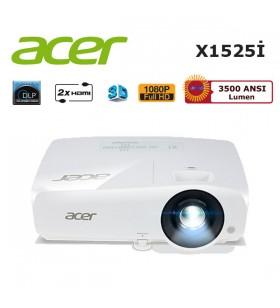 Acer X1525i Projeksiyon Cihazı