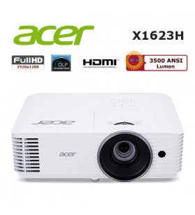 ACER X1623H Projeksiyon Cihazı