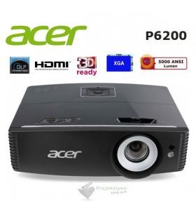 Acer P6200 DLP Projeksiyon Cihazı