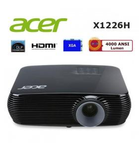 ACER X1226H Projeksiyon Cihazı