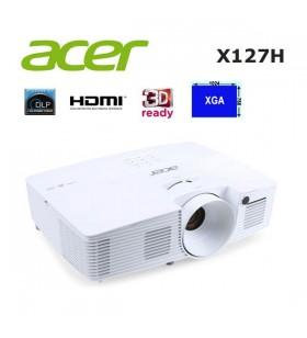 Acer X127H DLP XGA Projeksiyon Cihazı