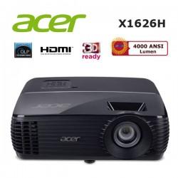 ACER X1626H Projeksiyon Cihazı