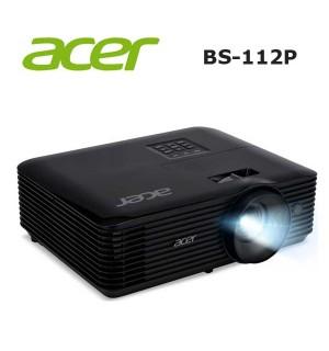 Acer BS-112P Projeksiyon Cihazı