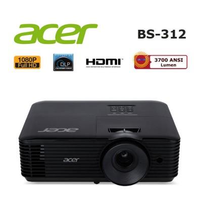 Acer BS-312 HD Projeksiyon Cihazı