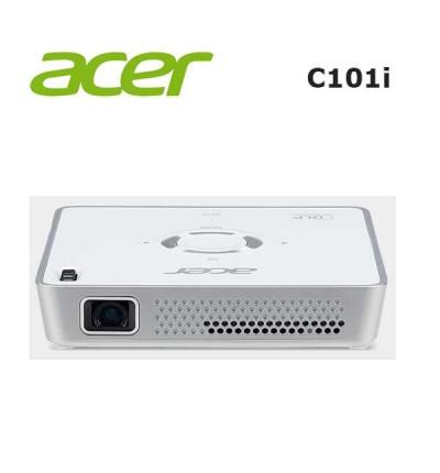 Acer C101i Projeksiyon Cihazı