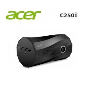 Acer C250İ Projeksiyon Cihazı