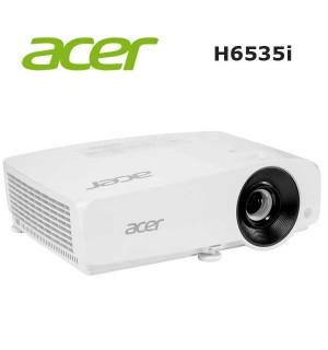 Acer H6535İ Projeksiyon Cihazı