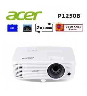 Acer P1250B Projeksiyon Cihazı
