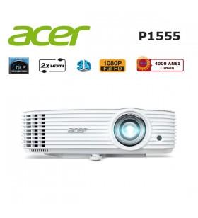 Acer P1555 Projeksiyon Cihazı