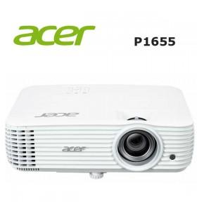 Acer P1655 Projeksiyon Cihazı