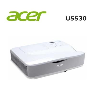 Acer U5530 Projeksiyon Cihazı