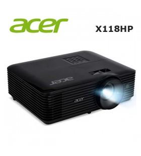 Acer X118HP Projeksiyon Cihazı