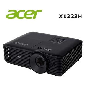 Acer X1223HP Projeksiyon Cihazı