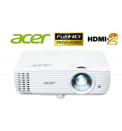 Acer H6531BD Full HD Projeksiyon Cihazı