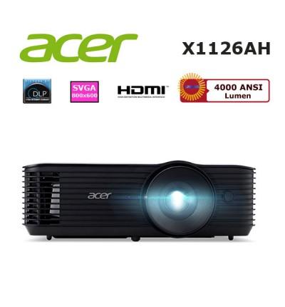 Acer X1126AH Projeksiyon Cihazı
