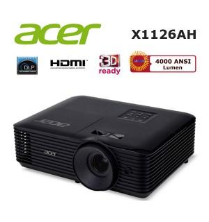 Acer X1226AH Projeksiyon Cihazı