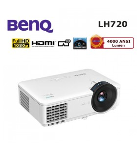 BENQ LH720 Lazer Projeksiyon Cihazı