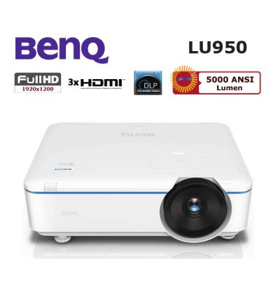 BenQ LU950 Projeksiyon Cihazı