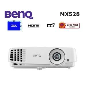 BENQ MX528 Projeksiyon Cihazı
