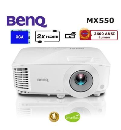 BenQ MX550 Projeksiyon Cihazı