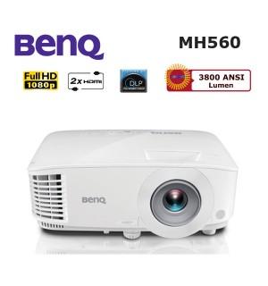 BenQ MH560 Projeksiyon Cihazı