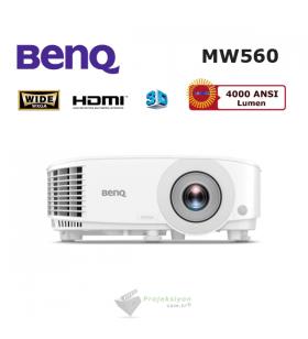 BenQ MW560 Projeksiyon Cihazı