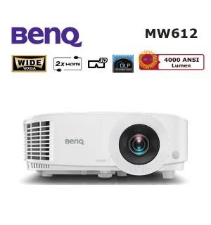 BenQ MW612 HD Projeksiyon Cihazı