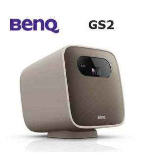 BenQ GS2 Projeksiyon Cihazı