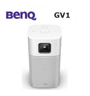 BenQ GV1 Projeksiyon Cihazı