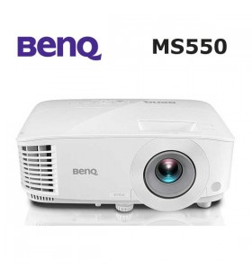BenQ MS550 Projeksiyon Cihazı