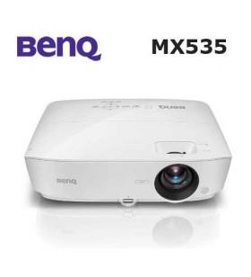 BenQ MX535 Projeksiyon Cihazı