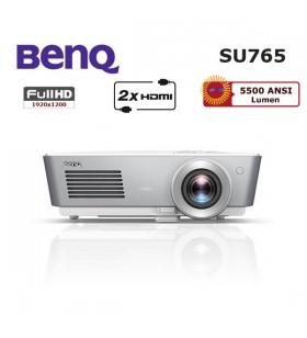 BenQ SU765 Projeksiyon Cihazı