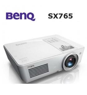 BenQ SX765 Projeksiyon Cihazı