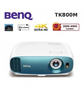 BenQ TK800M Projeksiyon Cihazı