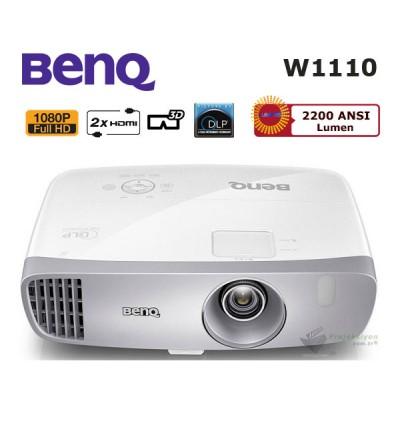 BENQ W1110 Projeksiyon Cihazı